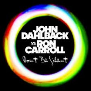 Avatar for John Dahlback vs. Ron Carroll