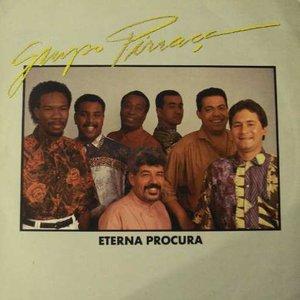Avatar for Grupo Pirraça