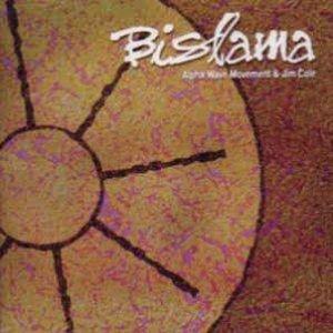 Bislama
