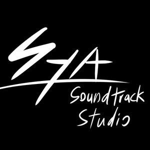 Avatar för Seycara Orchestral