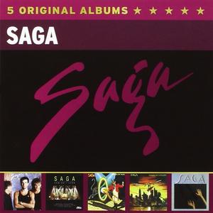 SAGA - Beethoven Piano Sonata No. 23
