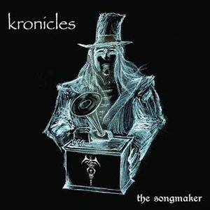 The Songmaker