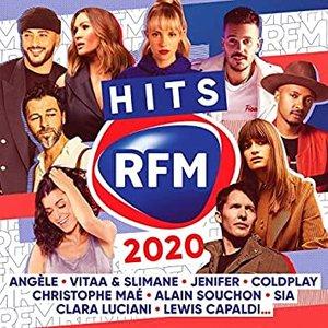 Hits RFM 2020