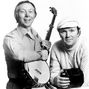Avatar for Tommy Makem & Liam Clancy