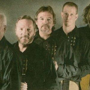 Avatar für The Pennsylvania Guitar Quintet