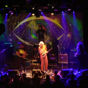 Avatar for Acid Mothers Gong