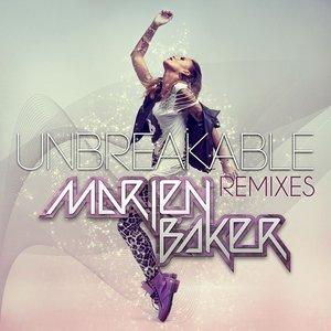Unbreakable feat. Shaun Frank (Remixes)