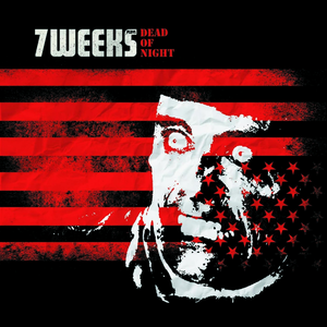 7 Weeks Plays Dead of Night