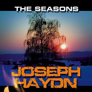 Joseph Haydn - The Seasons