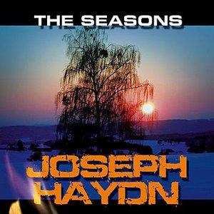 Joseph Haydn - The Seasons