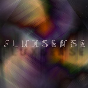 Avatar for Fluxsense