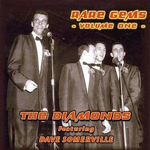 Rare Gems - Volume One