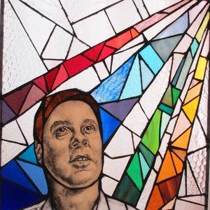 Image for 'Frank Parra'