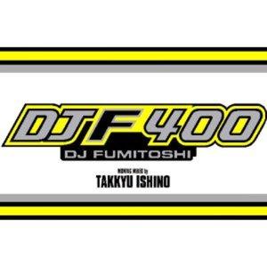 DJF400