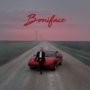 Boniface (Deluxe)