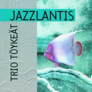 Jazzlantis