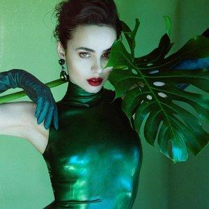Avatar de Sofia Carson