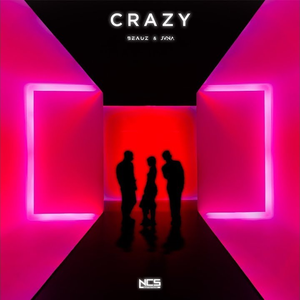 Beauz Jvna Lyrics Song Meanings Videos Full Albums Bios Sonichits