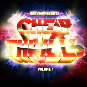 Cheap Thrills Volume 1