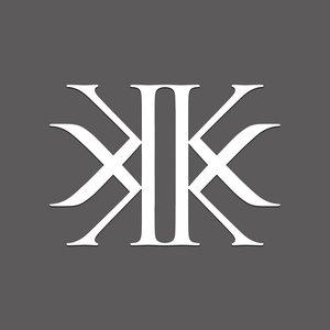 Аватар для Kuoga.
