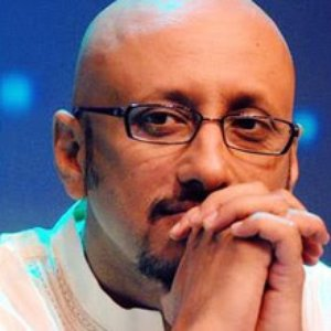 Avatar for Shantanu Moitra