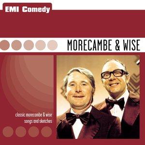 EMI Comedy Classics
