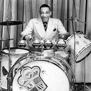 Avatar for Chick Webb and His Orchestra