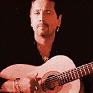 Аватар для Oscar Lopez