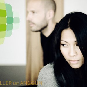 Avatar for Schiller & Anggun