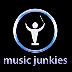 Avatar for Music Junkies