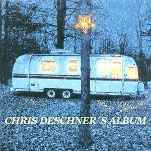 Chris Deschner´s Album