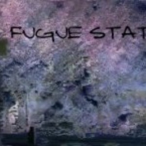 Avatar for Fugue State