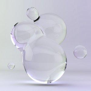 Kid U / Lost My Marbles