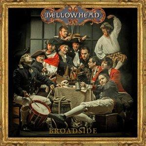 Broadside (Bonus Track Version)