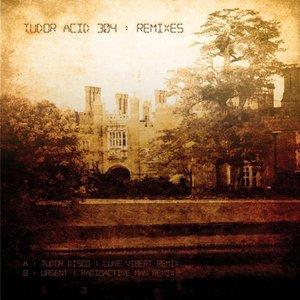 Image for 'Tudor Acid 304 : Remixes'