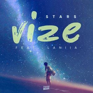 Avatar for VIZE feat. Laniia