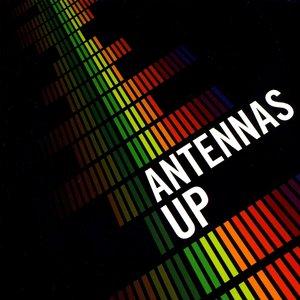 Antennas Up