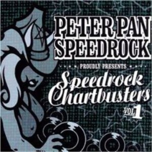 Speedrock Chartbusters Vol. 1