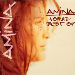 Nomad: Best of Amina