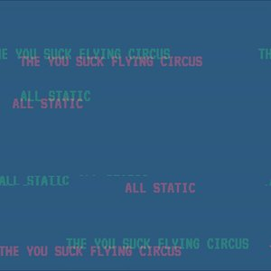 Avatar for The You Suck Flying Circus