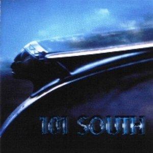 101 South