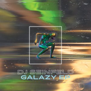 Galazy EP