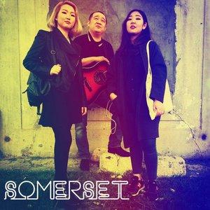 Avatar for Somerset