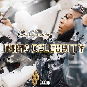 Imma Celebrity