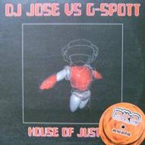 Avatar de Dj Jose vs G Spott