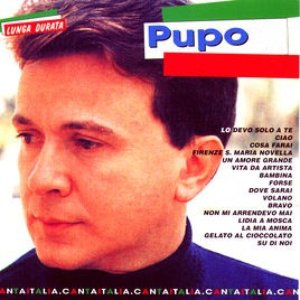 Cantaitalia Pupo