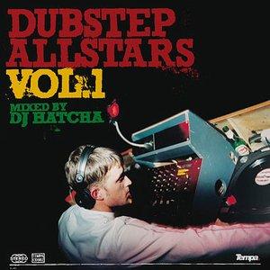 Tempa Allstars, Vol. 1