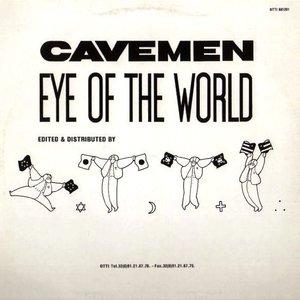 Avatar for Cavemen