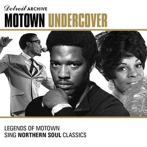 Motown Undercover
