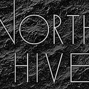 Avatar de North hive